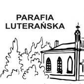 10 lecie Parafii Luterańskiej w Lesznie