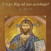 Tydzień Modlitw o Jedność Chrześcijan 2013
